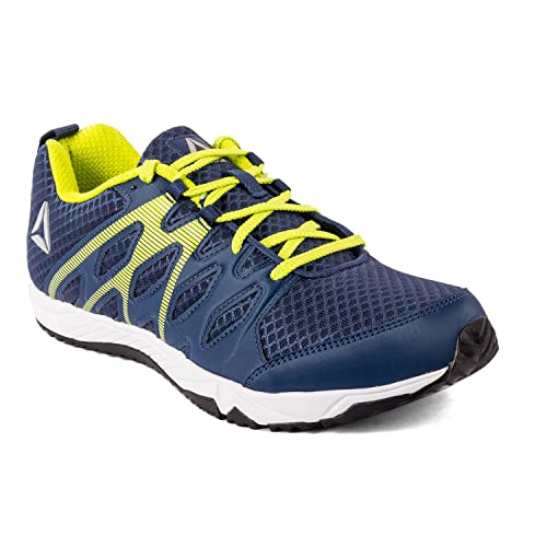 4570136a31bd Reebok Arcade Runner Extreme Sports Running Shoe for Men  Buy Online at Low  Prices in India - Amazon.in