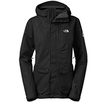 a5ab44672277 NORTH FACE W NFZ Insulated Jacket 2014  Amazon.co.uk  Sports   Outdoors