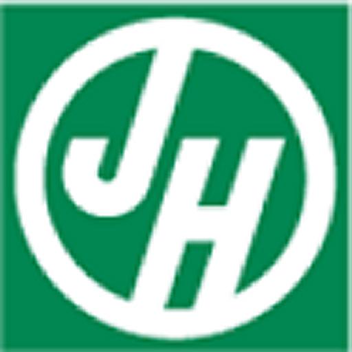 james-hardie-mobile-ordering-app