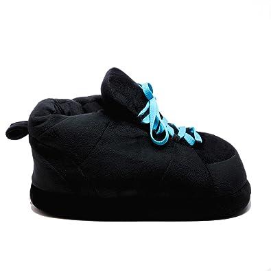 Sleeperz - Zapatillas de casa Originales y Divertidas de ...