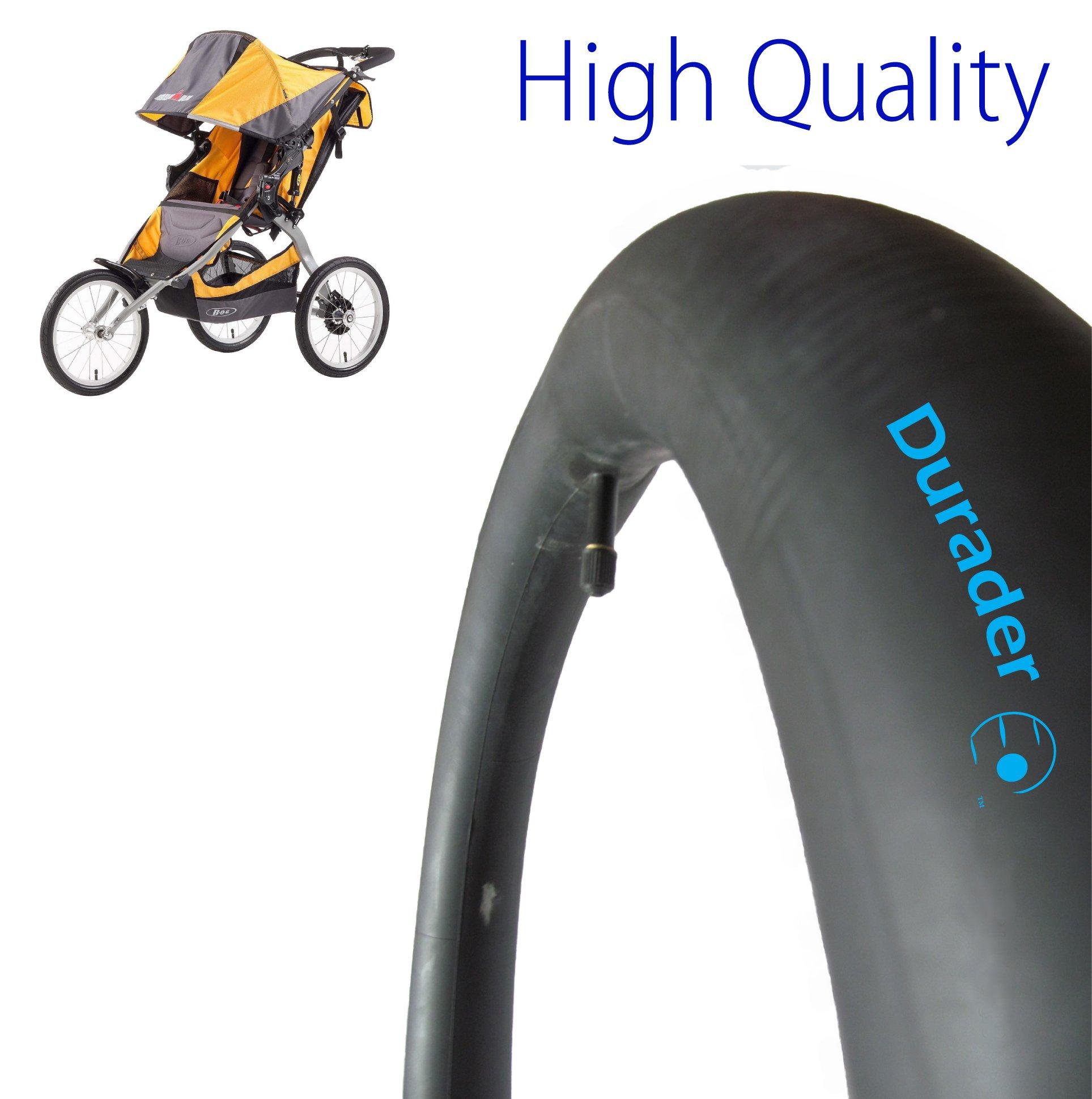 inner tube for BOB Ironman stroller