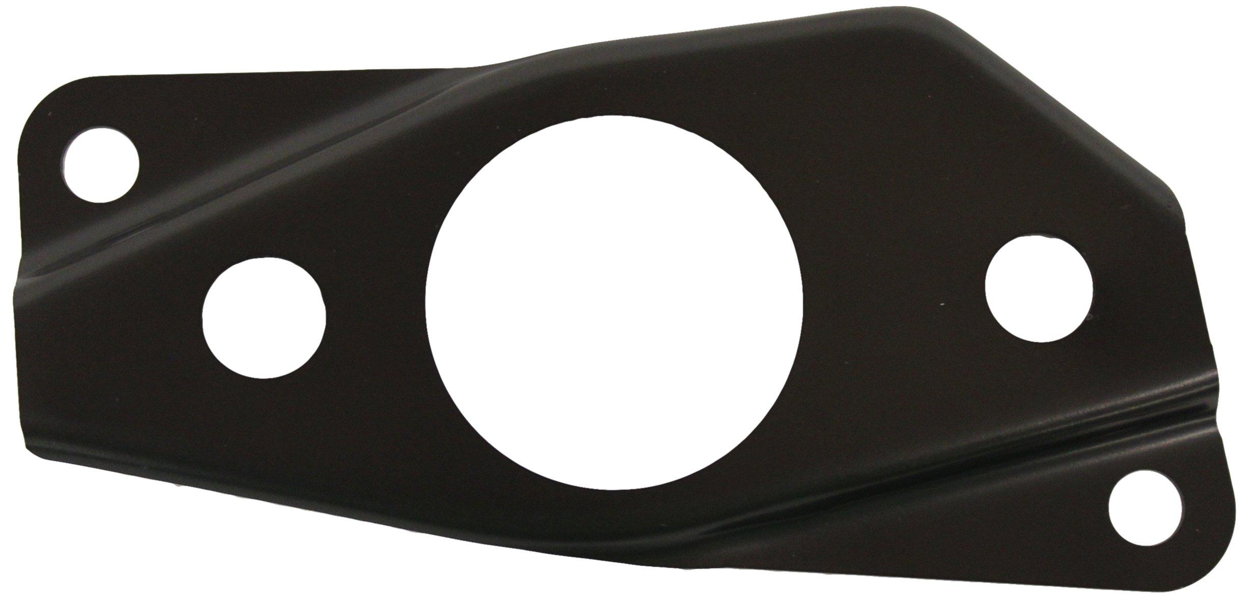Genuine Toyota 55113-34010 Clutch Pedal Plate
