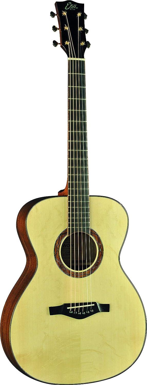 EKO Wow 018 SO Spruce/Ovangkol - Guitarra acústica