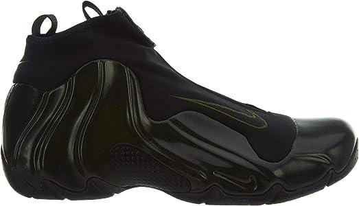 Amazon.com | Nike Air Flightposite | Shoes