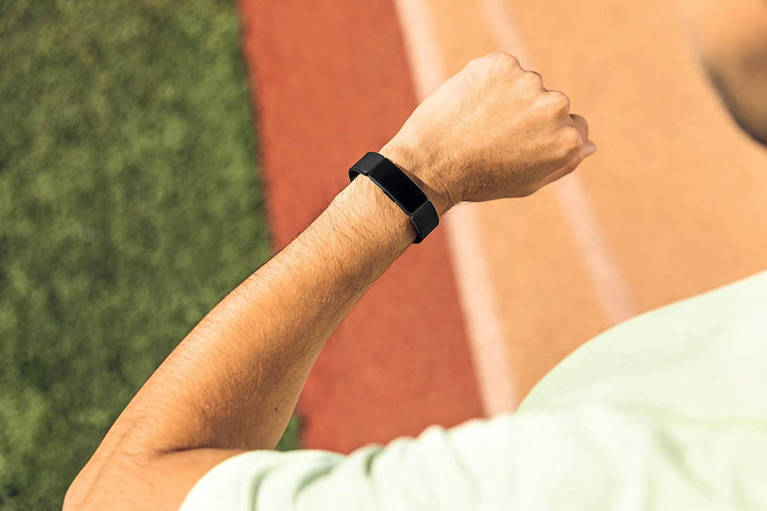 best fitbit band under 2000, best fitbit charge 3, best women's fitness watch 2018, best heart rate monitor band, fitness band without phone, best fitness band in india 2018 under 5000, ayaz hashmi official, Best Fitbit In इंडिया,  Which good would you have for people,