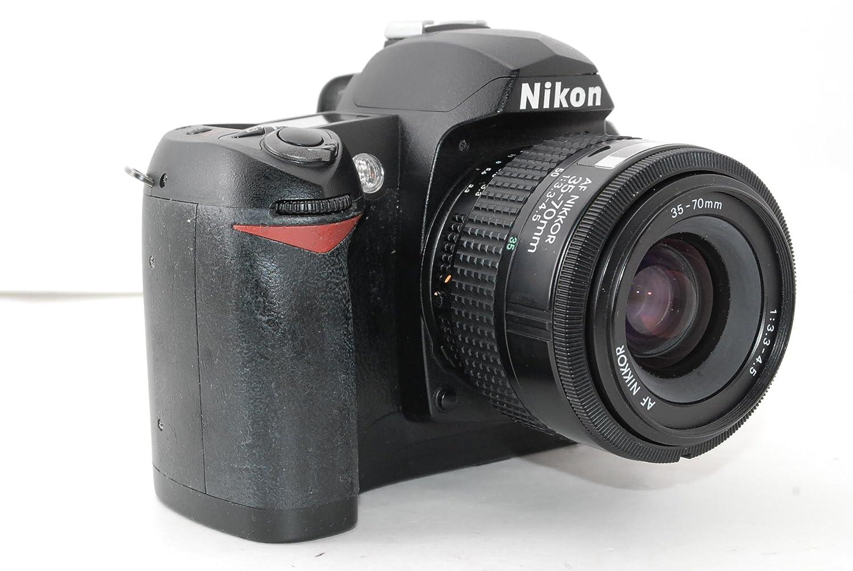 史上最も激安 Nikon B01LWQ45V9 ニコン D70s D70s Nikon レンズキット B01LWQ45V9, 三番舘:8f03d198 --- arianechie.dominiotemporario.com