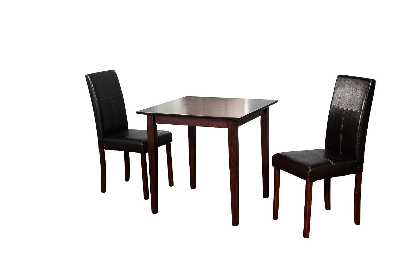 Home & Kitchen Table & Chair Sets 9ESP TMS Bettega Parson ...