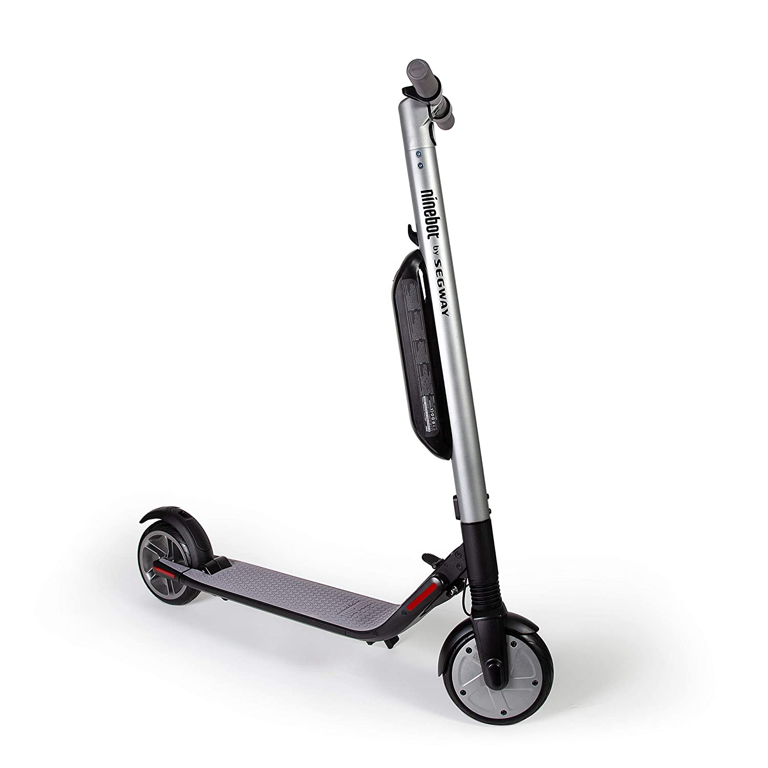 best commuter scooter