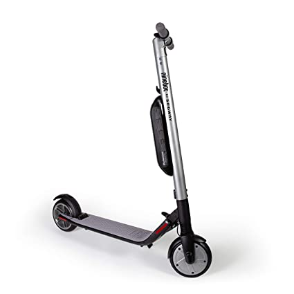 Amazon Com Segway Es4 Kickscooter Ninebot High Performance