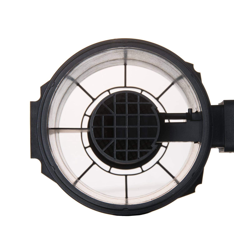 Bosch 0 281 002 585 Debitmetre Massique