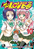 To Love Ru - Vol. 10