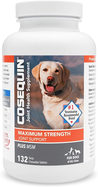 Cosequin Maximum