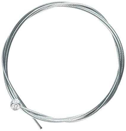 Amazon.com: Latin Percussion LP1500C Replacement Cable For Lp1500: Musical Instruments