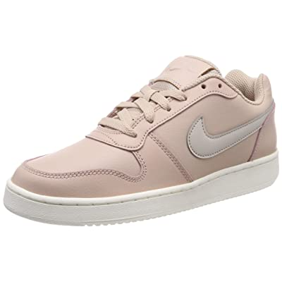 Nike Women's Damen Sneaker Ebernon Low Top | Fashion Sneakers