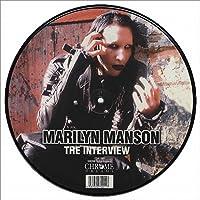 Interview (Vinyl)