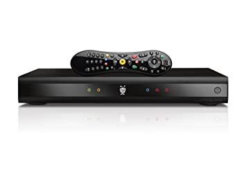 tivo premiere 500 gb dvr old version digital video recorder and streaming media