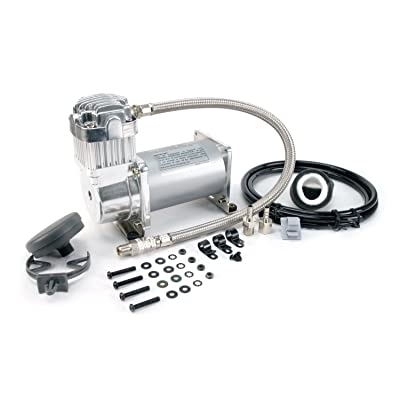 Viair 32530 325C Air Compressor Kit: Automotive