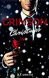 Crimson Christmas: The Crimson Coven