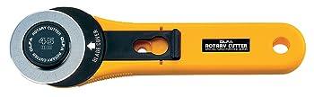 OLFA RTY-2/G Rotary Cutter