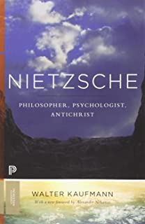 Citation Nietzsche Femme : Amazon i am dynamite a life of nietzsche