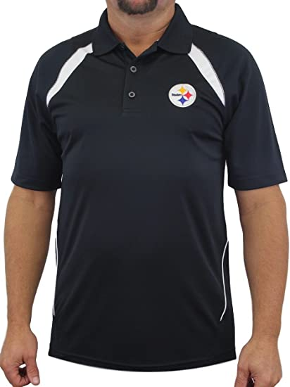 Majestic Pittsburgh Steelers NFL