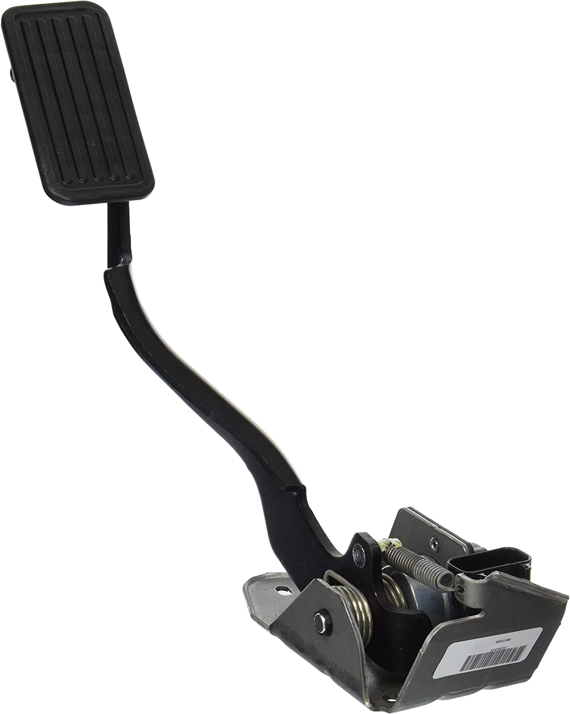 Genuine GM 15264643 Accelerator Pedal