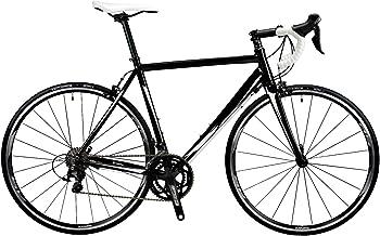 Nashbar 105 Road Bikes