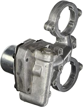 Standard Motor Products PR513 Fuel Pressure Regulator