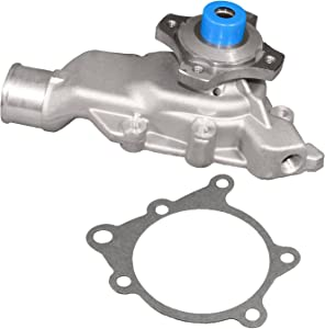 ACDelco 252-799 Professional Water Pump Kit
