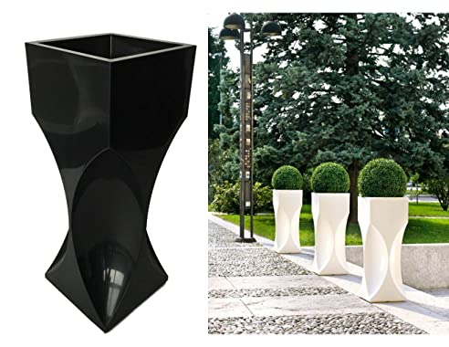 XXL Design Pflanzkübel \
