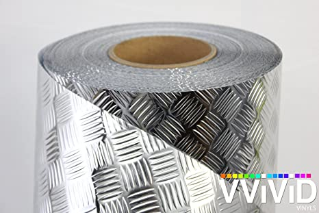 """5/"""" x 1000 ft Stretch Wrap /& Shrink Wrap MagicWater Supply MWS SW-Mini-80G-5x1000-1 Packaging 80 Gauge Moving Supplies 1 Pack of Industrial Strength Mini Stretch Wrap Film with Plastic Handle for Pallet Wrap"""