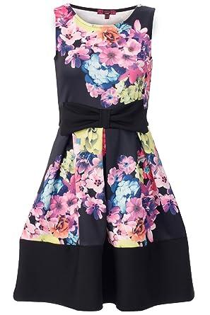 Traje de neopreno para mujer Diseño de flores de ropa de ...