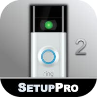 SetupPro for Ring 2