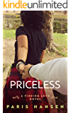 Priceless (Finding Love Book 5)