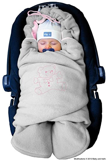winter car seat cover maxi cosi
