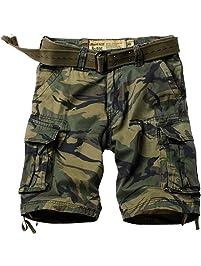 Mens Shorts | Amazon.com