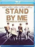 Stand by me - Ricordo di un'estate(edizione speciale)
