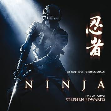 Ninja (Original Soundtrack)