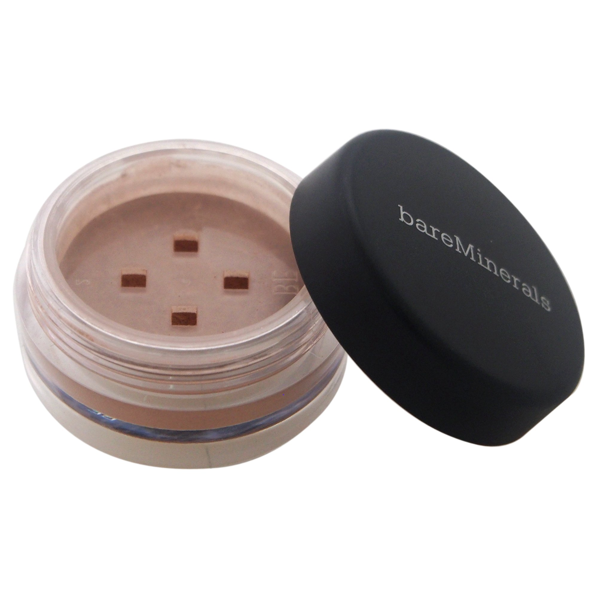 bareMinerals Pebble Eye Color for Women, 0.02 Ounce