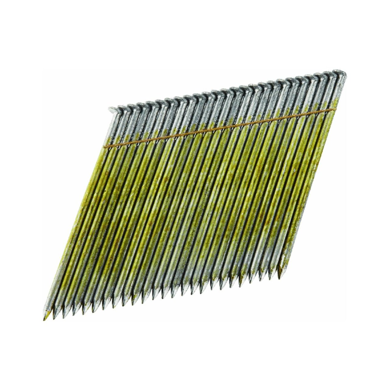 BOSTITCH S16D131-FH 28 Degree 3-1/2-Inch by .131-Inch Wire Weld ...