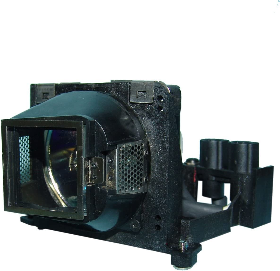 Amazing Lamps VLT-XD110LP Replacement Lamp in Housing for Mitsubishi Projectors