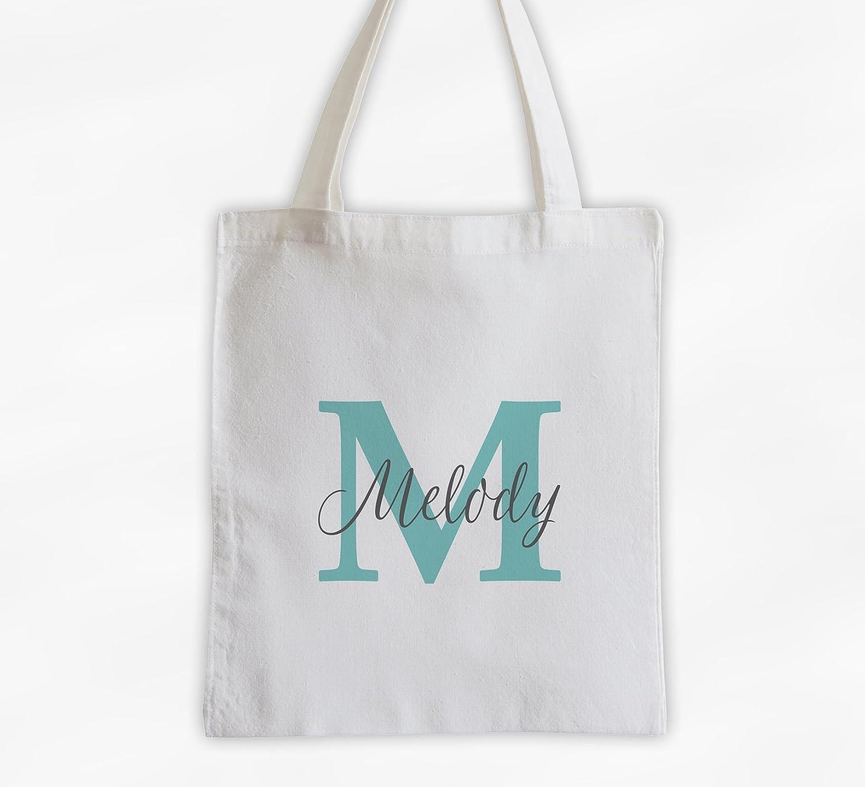 Custom Tote Bags Bridesmaid Tote Bag Canvas Tote Bag Teacher Tote Bag Personalized Tote Bag Monogrammed Tote Bag Nurse Tote Bag