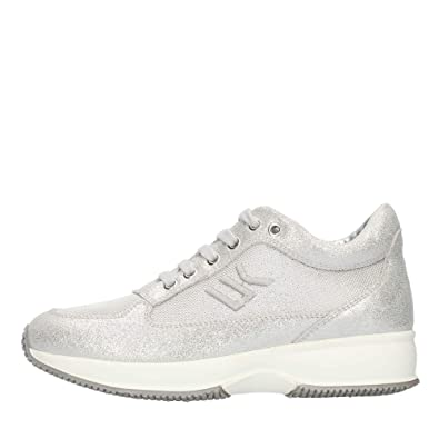 59467800da Lumberjack Raul, Sneaker Donna: Amazon.it: Scarpe e borse