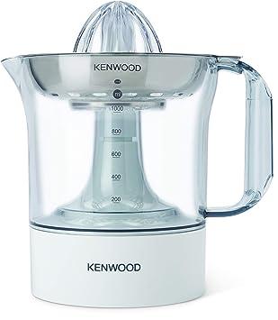 Amazon.com: Kenwood por 290 True Series/zitruspresse/1.0 ...