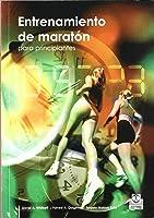 Entrenamiento De Maratón Para Principiantes