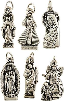 Religious Charm 7
