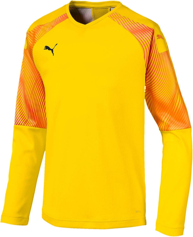 Girona FC Liga 123 Camiseta Segunda Equipación De Portero Unisex niños: Amazon.es: Ropa y accesorios