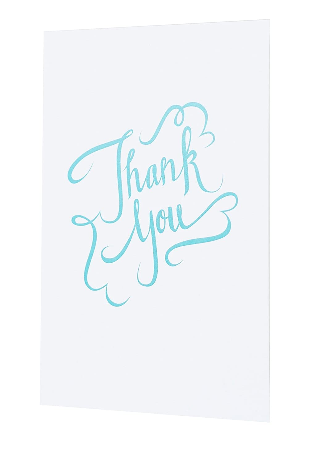 Amazon Thank You For Being A Friend Card W Song St Baby