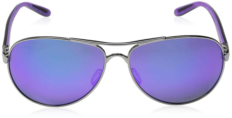 6e309c4bae463 Polished Chrome Violet Haze
