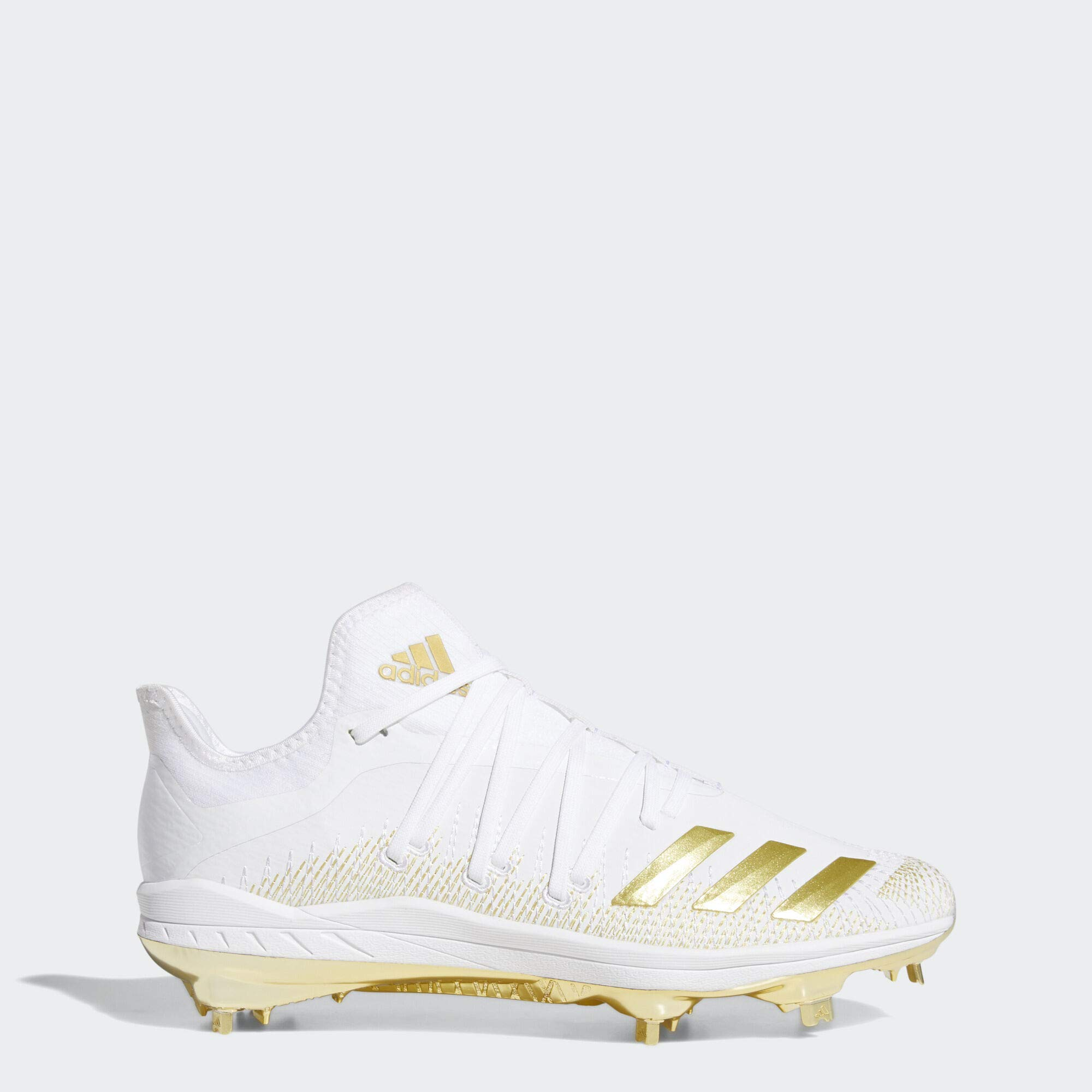 adidas Afterburner 6 Cleats Men's by adidas